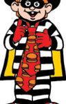 ハンバーグラー