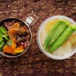 野菜もりもりスープ弁当