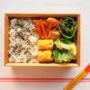 日本の味弁当