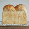 久々食パン作り
