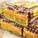 ハワイのパン