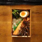 鮭弁当と実質最終日 再びハノイ