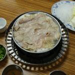台湾で食べたもの その2