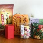 台湾土産 その1